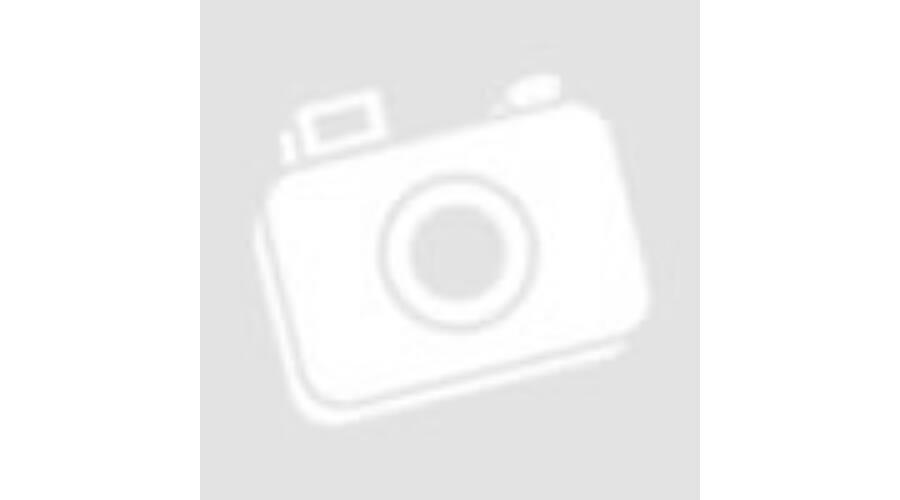 Roncato City kozmetikai táska. 2 év garancia · szürke neszesszer Kattints  rá a felnagyításhoz 40598b157e
